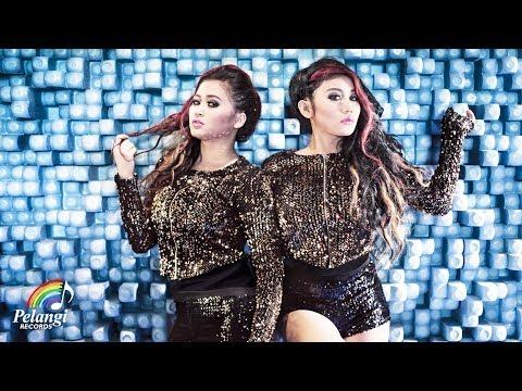 Duo Serigala - Abang Goda (Official Music Video)