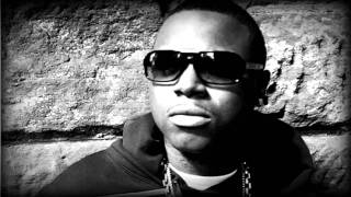 Jae Millz - Forever Winning feat. Lil Wayne [NEW SONG] 2011