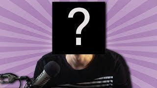 INOTORIOUS FACE REVEAL and Q&A thing