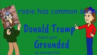 The Kayloo Chronicles: Episode 1