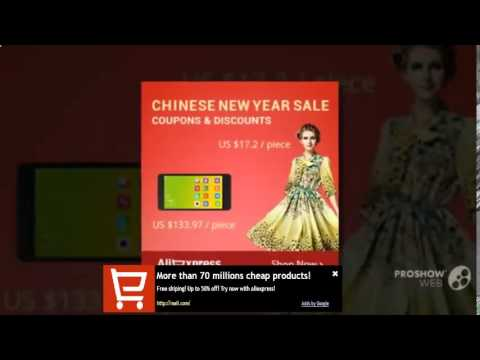 Buy Wholesale From China - Learn How To Buy Direct From China [Wholesalers In China]