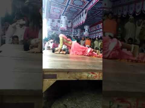 Xxx Mp4 Rajasthan Stej Sex Video Like 3gp Sex