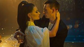 Delia feat. The Motans - Ramai | Official Video