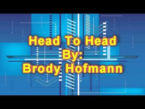 Head to Head   Techno Track by BroskiBeatz