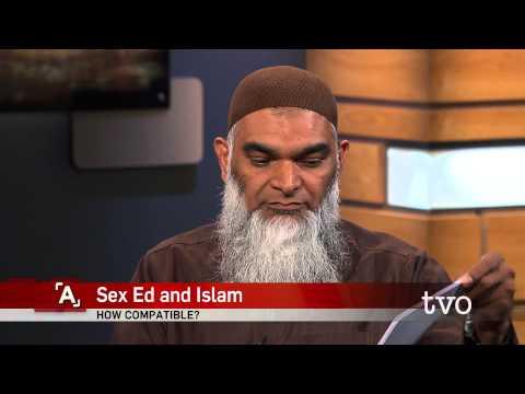 Xxx Mp4 Sex Ed And Islam 3gp Sex