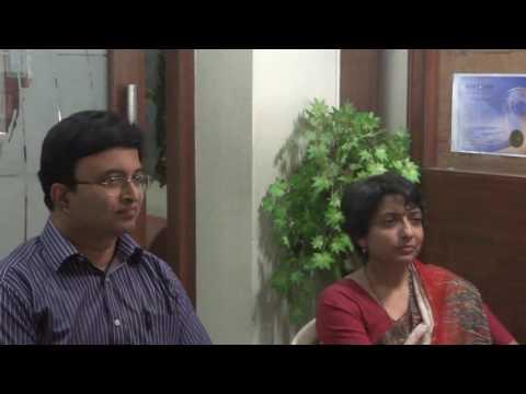 Dr Anjali Dentist  our Australian Visa got client.(www.dreamvisas.com)