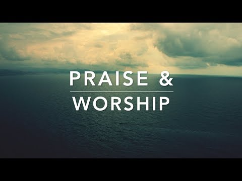 Praise & Worship - Piano Instrumental | Peaceful Music | Meditation Music | Soft Relaxation Music