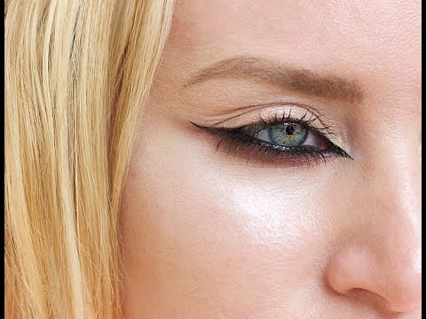How to create faux freckles and more!