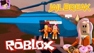 Roblox Jailbreak Roleplay Friendly Betrayal Donut Shop Hunt Titi Games