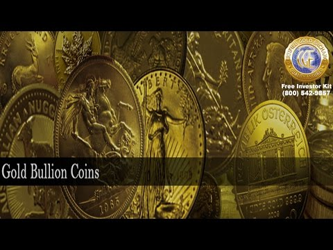 Latest Certified Coin Prices - JULY 12, 2013