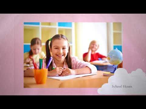 Angeles City International School - Factors To Consider When Choosing A Preschool For Your Kid