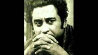 Ruk jana nahi (hits of kishore kumar)