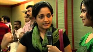 Aniyarayil I Mazhavil Azhakil Amma - Part 1 I Mazhavil Manorama