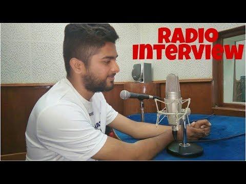 Jeypore All India Radio station , Listen Branded Sai voice