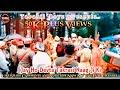 ऐसी अद्भुत शक्तियों के स्वामी देवता श्री टकरासी नाग जी। ऐसी ऐतिहासिक परंपरा सदैव बनी रहे हिमाचल में