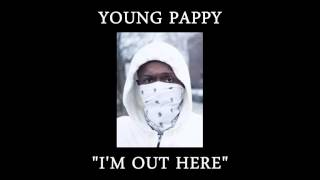 Young Pappy Quotes