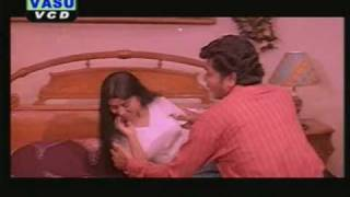 tamilnadu-desi girls are using lesbo sex in our house with friends watch the movie