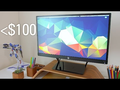 Top 5 Awesome Tech Under $100!