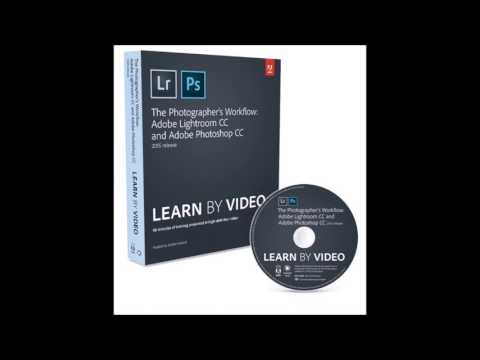 download photoshop cs5 for free full version