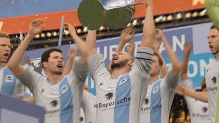 Best FIFA 20 Career Mode Challenges to Try