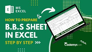 Bar Bending Schedule-Estimate Reinforcement Quantity for a beam