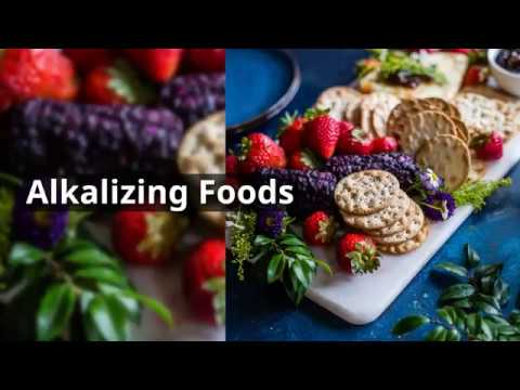 Eat more to prevent cancer, obesity and heart disease , Every one Should know