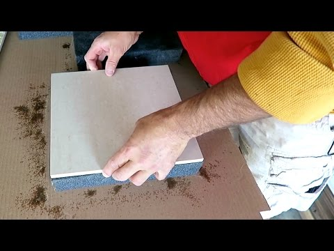 Custom DIY Monitor Isolation Pads