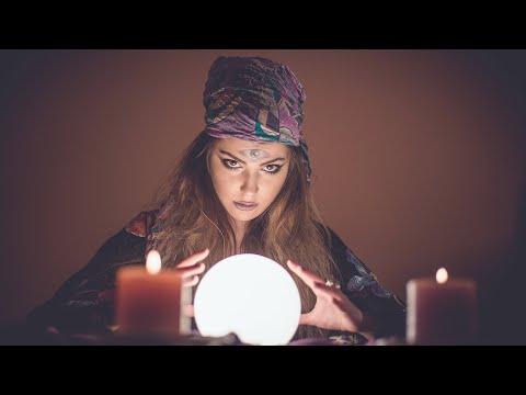 Exposing the Real Dangers of Witchcraft, Psychics, Hypnotism & Tarot Cards   Carol Kornacki
