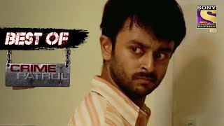 Best Of Crime Patrol - The Price For Cheating - Full Episode