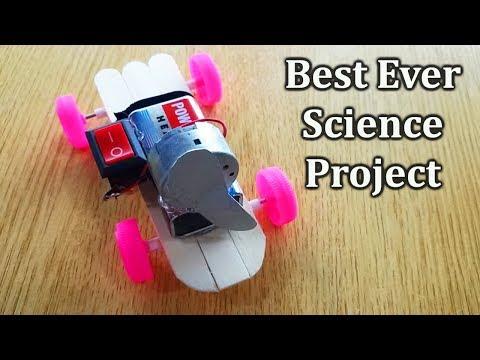 science fair project, easy science fair projects, 7th grade science fair projects, Made in USA, US