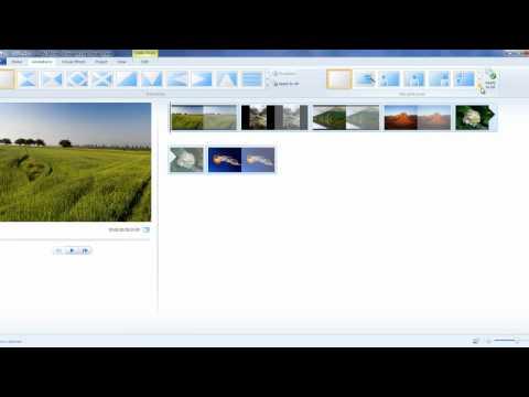 Windows live 2011 Movie Maker Screencast.mp4
