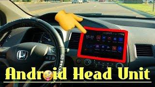 Junsun Smart Rear-View Mirror - PakVim net HD Vdieos Portal