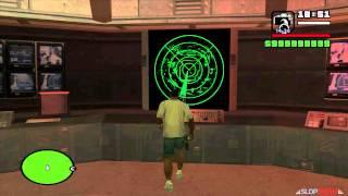 http://vk.com/gta_legends - Группа ВКонтакте  http://youtube.com/SLdpShow - Подписывайтесь на наш канал! http://vk.com/warezchannel - Warez channel  Проверка мифа в игре GTA San Andreas о существовании в ней НЛО  Music From: http://BeatsRoyaltyFree.com  мифы gta (мифы гта)