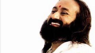 Sri Sri Ravi Shankar Quotes Videos Ytubetv