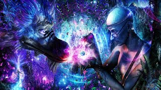 Alan Watts ~ There Are No Mistakes In This Universe