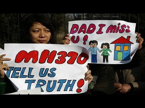 MH370 to remain a mystery as search ends