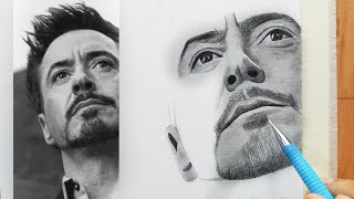 Sourav Joshi Arts Hyper Realistic Drawing