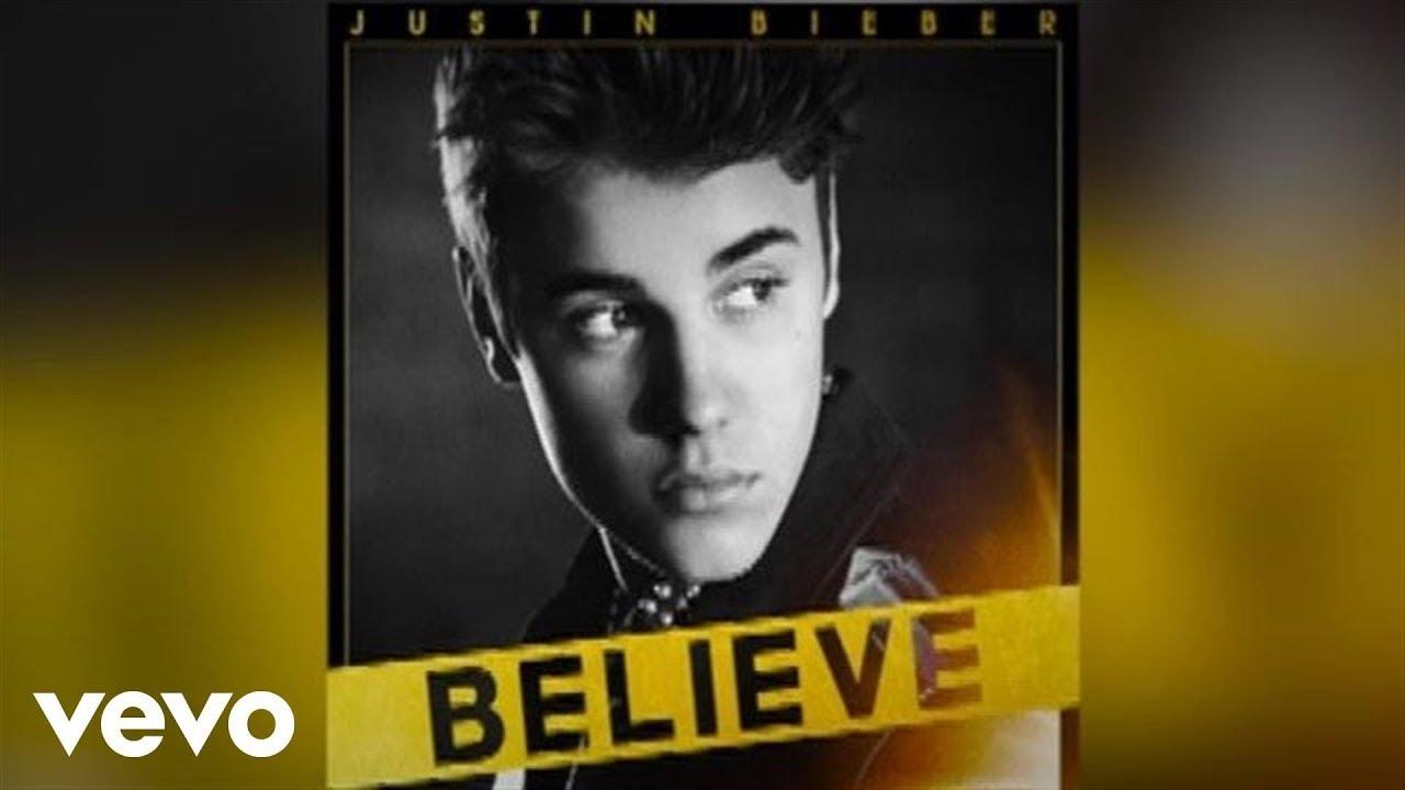 Download Justin Bieber - Beauty And A Beat ft. Nicki Minaj (Official Audio) MP3 Gratis