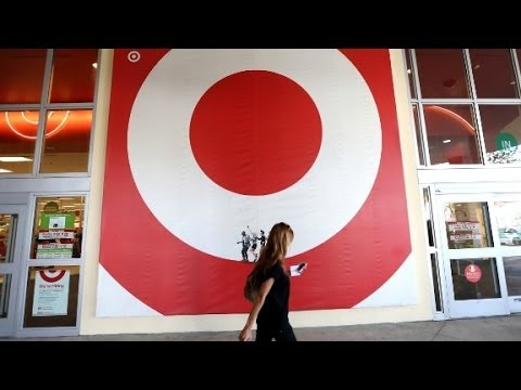Expert: Companies like Target can't prevent hackers