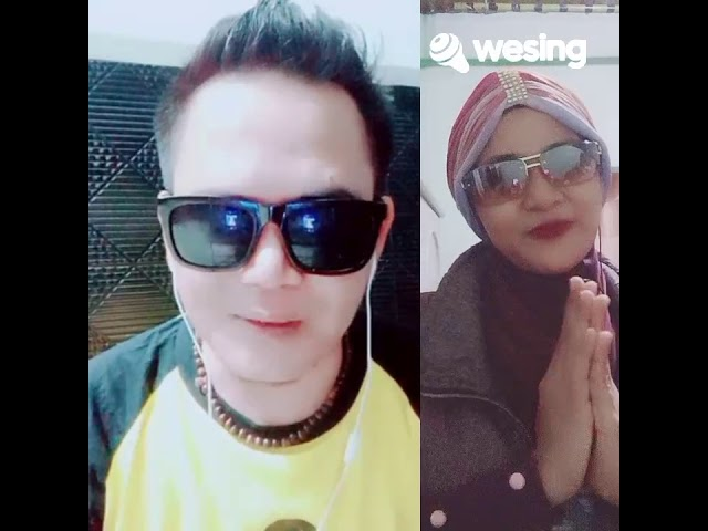 Siti Badriah - Brondong Tua (Breakbeat Radio Edit) (DJ Glary Rmx)
