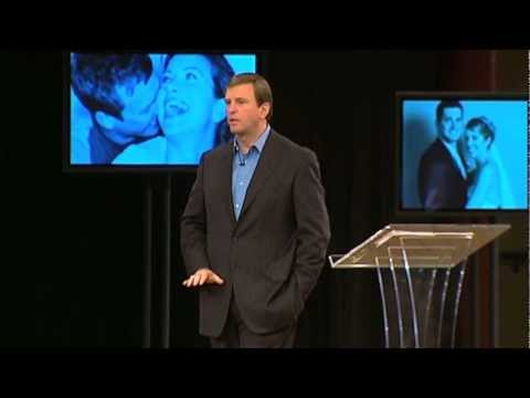 Successful Communication | Marriage Today | Jimmy Evans