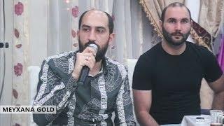 ŞEİRLƏR (Vuqar, Valeh, Mirferid, Cahangest, Balaeli, Cingiz) Meyxana 2019