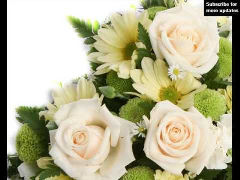 Funeral Flower Arrangements Ideas And Pic Collection