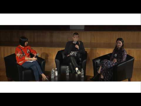 Fashion Culture | Fashion in the Social Media Era