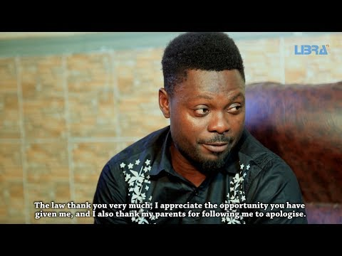Movie: Ariyike Latest Yoruba Movie 2017 | Kunle Afod  - Download