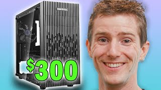 The Perfect DIY Gaming PC - Early 2020 Buyer's Guide