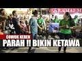 Download lagu NGAKAK !!! COWOK INI BIKIN PERUT KAKU -- SIMALAKAMA -- ANGKLUNG RAJAWALI MALIOBORO - PART_1