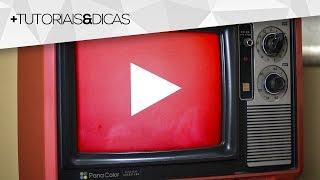 ACABA DE SAIR! YouTube TV: Google lançou SUA PRÓPRIA TV e você vai querer usar