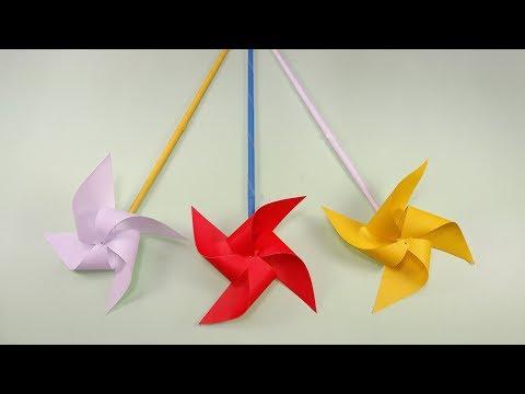 Best craft idea | DIY arts and crafts | DIY paper crafts | cool idea should know