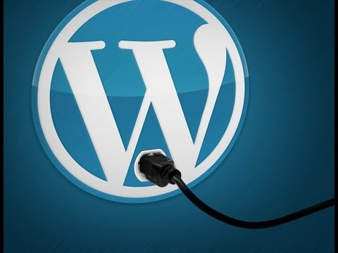 The One Thing You Can't Live Without: Instant WordPress